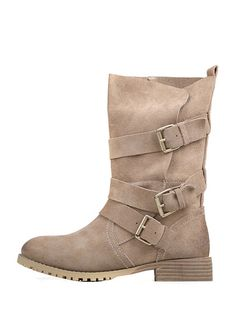68 Best shoes images | Shoes, Boots, Shoe boots