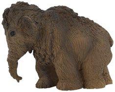 #transformer PAPO Mammoth / Baby Mammoth