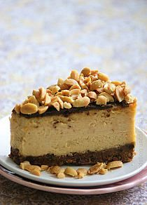Składniki: 350 ml śmietany 250 g serka mascarpone Cheesecakes, Nutella, Tiramisu, Food And Drink, Ethnic Recipes, Sweet Recipes, Mascarpone, Cheesecake, Tiramisu Cake