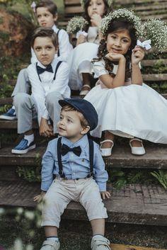 Casamento Ana Claudia e Thiago
