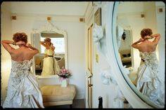 World class wedding photography by Jeff Ascough