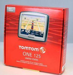 tomtom gps best-buy-gps.com