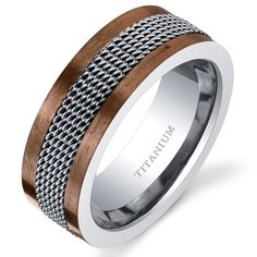 896bf4a6aa 38 Best Oravo Men's Jewelry images in 2016   Halo rings, Men's ...