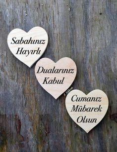 Cuma mesajları youtube Instagram Story, Good Morning, Islam, Greeting Cards, Messages, Music Instruments, Youtube, Pictures, Beautiful Images