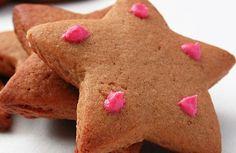 Biscoito de gengibre | Panelinha - Receitas que funcionam