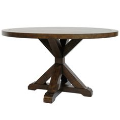 Discover, browse and shop a wide range of quality furniture, homeware and accessories online for living rooms, dining rooms and bedrooms. Decor, Furniture, Dining Table, Table, Home Decor, Furniture Manufacturers, Pad Design, Furniture Design