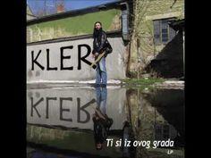 Facebook: https://www.facebook.com/klerns Youtube: http://www.youtube.com/grupakler Twitter: http://www.twitter.com/klerns Google+: https://plus.google.com/u/0/110129964832588237542/ Free download: http://www.rocksvirke.com/download/kler  Album: Ti si iz ovog grada (Listen Loudest/RockSvirke.com) 1- 9 Tonski snimatelj, mix i mastering: Lazar Živ...