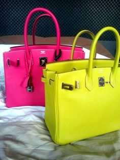 Image from http   deluxemall.com attachments hermes-handbags  059d56a66eabd