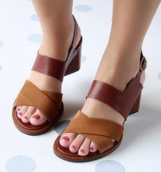 20 Best Wanda Panda Shoes images | Shoes, Sandals, Fashion