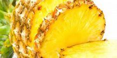L'ananas est le deuxième fruit le plus apprécié en Amérique après la banane dans la catégorie «fruits tropicaux». Il possède toute une panoplie d'effets bénéfiques sur la santé. Voici quelques bonnes raisons pour lesquelles nous devrions augmenter notre consommation d'ananas… L'ananas est un fruit originaire d'Amérique du Sud, très juteux et au goût exotique qui …