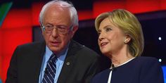 """Top News: """"USA: Bernie Sanders Faces Pressure To Disavow Hillary Clinton Endorsement"""" - http://politicoscope.com/wp-content/uploads/2016/06/Bernie-Sanders-Hillary-Clinton-United-States-Politics-News-Headline-790x395.jpg - Bernie Sanders is set to speak at the Democratic National Convention in support of Hillary, but his followers say he must disavow his endorsement.  on Politicoscope - http://politicoscope.com/2016/07/25/usa-bernie-sanders-faces-pressure-to-disavow-hillary-cl"""