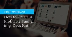 awesome Learn How to Hack Any Funnel In 60 Minutes