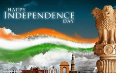 India independence day 2010 wallpapers, india independence day photos, happy independence day wallpapers, india independence day indian, 15th august wallpapers, india independence day wallpaper 2011, independence day quotes, independence day quotes india, happy independence day wallpapers india 2012,