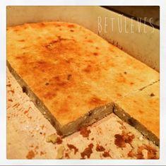Posts about Receptkincseim written by narancsikfanni Paleo, Keto, Cornbread, Minden, Ethnic Recipes, Food, Millet Bread, Essen, Yemek
