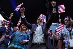 Em plebiscito realizado nesse domingo (11/06), 97,17% das pessoas votaram pela anexação de Porto Rico aos Estados Unidos; no entanto, oito a cada 10 eleitores não compareceram às urnas