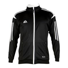 Atlanta Fitted Tracksuit