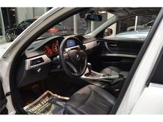 2009 #BMW 335i i xDrive (E90) Executive Package in @CRSAutomotive #Oakville! http://crsautomotive.com/listings/2009-bmw-335i-i-xdrive-e90-executive-package/ … #HamOnt #BurlON