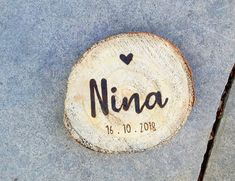Diy Projects To Try, Pyrography, Plank, Line Art, Diy Gifts, Personalized Items, Logo, Kids, Young Children