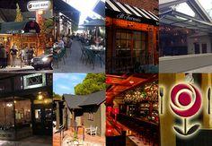31 Best Pasadena Restaurants Images On Pinterest In 2018 Pasadena