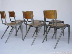 1000 images about stoelen on pinterest eames herman miller and charles eames - Eames meubels ...
