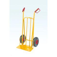 PREZZO BRICOPRICE.IT € 42 carrello acciaio mod. ZEUS-L Clicca qui http://www.bricoprice.it/shop/shop/attrezzi-giardino/carrello-acciaio-mod-zeus-l/