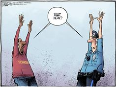 OBAMAVILLE = Political Cartoons by Nate Beeler