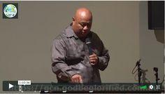 GBGGCN DBN-TV Sunday 3 June 2018 – Rev DR. Leotisia Vea June, Sunday, Christian, Tv, Domingo, Christians, Television Set, Television, Tvs