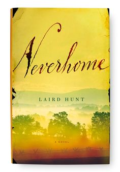 "Constance ""Ash"" Thompson dons a Union soldier's uniform and fights in the Civil War so her husband won't have to. The novel's cadence is deceptively low-key—it lulls, then startles with its power—much like the miraculous Ash."