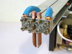 spot welder ile ilgili görsel sonucu