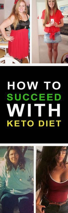 The Best Way to Start a Ketogenic Diet This is the quickest way to failure and giving up, but does not have to happen with the proper guidance. Giving up is a real shame, because when you stick to it, the Keto diet can produce some amazing results. Ketogenic Recipes, Ketogenic Diet, Diet Recipes, Ketosis Diet, Diet Tips, Diet Ideas, Hflc Diet, Banting Recipes, Atkins Recipes