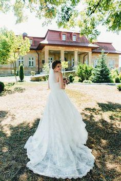 Dış Çekim Düğün Fotoğrafçılığı | Fotografcisiyim.com