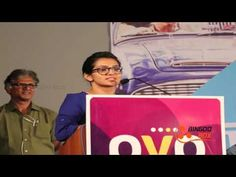 Bangalore Naatkal- Arya Crazy speech-Rana Daggubati -Bobby- Parvathy- Sr...