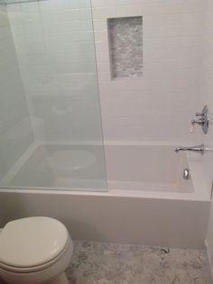 ameroturich tub Bathrooms Forum - GardenWeb