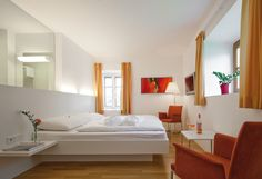 Hotzelzimmer Furniture, Home Decor, Gera, Homemade Home Decor, Home Furnishings, Decoration Home, Arredamento, Interior Decorating
