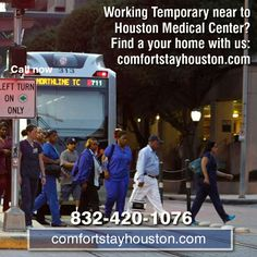 Furnished Apartments, Medical Center, Houston, Vacation, Vacations, Holiday, Holidays