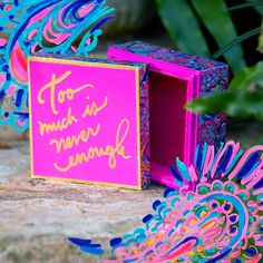 Media Tweets by Lilly Pulitzer (@LillyPulitzer) | Twitter