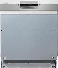 eBay Sponsored NEFF GU4601M UnterbauGeschirrspüler 60 cm