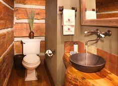 About Bathroom Design Ideas On Pinterest Bathroom Bath And Sinks