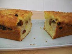 cake-pomme-banane-raisins+secs