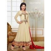 cream-georgette-un-stitched-anarkali-salwar-suit