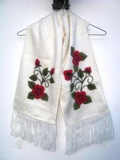pashmina-bordada-100-artesanal-4093-MLA118019647_8409-O.jpg (336×448)