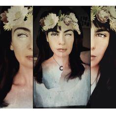 Hoje apresentamos o belíssimo ensaio de retratos dajovem e múltiplafotógrafa Pamela Facco. A mObgraphia Cultura Visual fica muito orgulhosa de poder mostrar trabalhos como este, todo feito com sm…