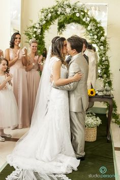 Berries and Love - Página 16 de 145 - Blog de casamento por Marcella Lisa