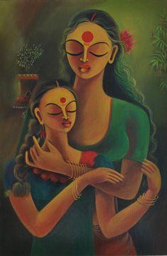 attachment-manisha-raju.jpg (587×900)