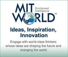 MIT OpenCourseWare for high school students and teachers