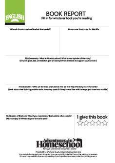 A Science Prompt Sheet Free Printable Worksheet To Keep On Hand