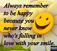 112 Best Smiles Images Smileys Thoughts Happy Faces