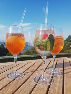 Alcoholic Drinks, Wine, Glass, Drinkware, Corning Glass, Alcoholic Beverages, Liquor, Alcohol Mix Drinks, Barware