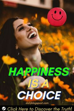 Happiness is a choice. I choose to be happy. When I am clear with what makes me happy, I move consistently in that direction. #smiles #mirrors #self #affirmation #affirmations #jokes #fun #joy #mrbean #inspiration #happiness #quotes