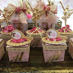 #lembrancaspersonalizadas por lala petit Prince Birthday, Boy First Birthday, Maria Valentina, Ballerina Birthday, Sweet 16, First Birthdays, Party Favors, Birthday Parties, Gift Wrapping